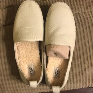 UGG Shoes - Ugg Loafers/flats